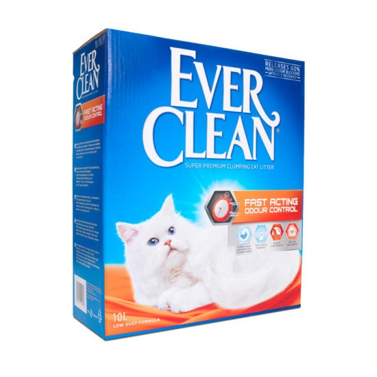 Ever-Clean-Super-Premium-Clumping-Cat-Litter-Fast-Acting-Odour-Control-10L-Product-Image-900x900px